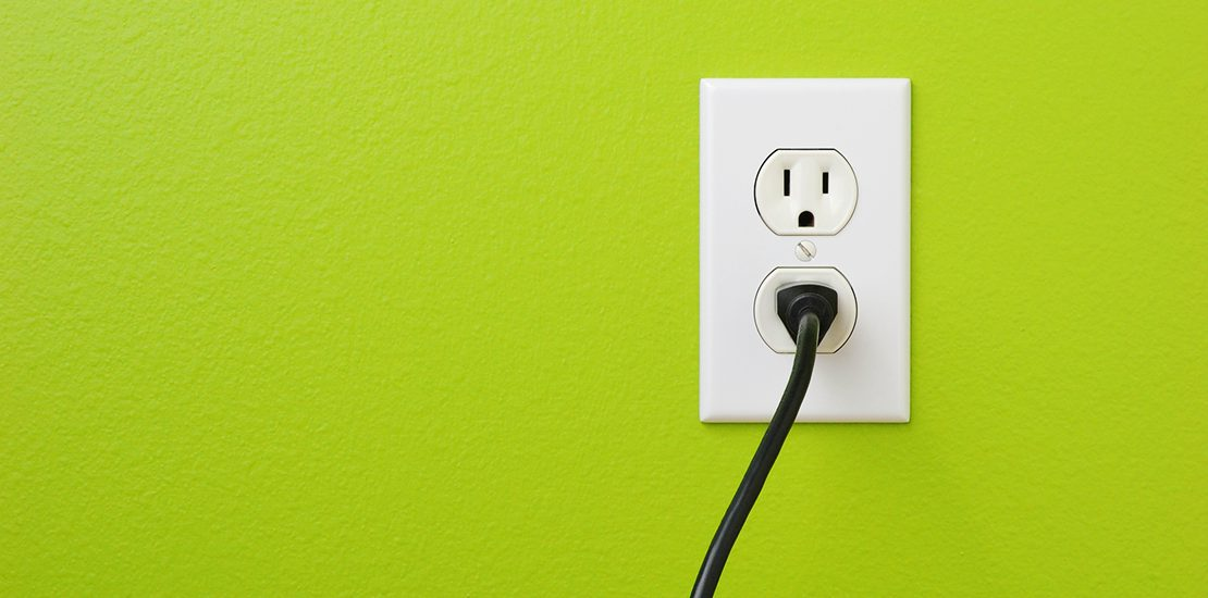 energysaverprogram